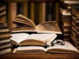 Ljetno radno vrijeme Gradske knjižnice